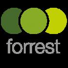 forrest-site-logo-01-e1456159005114